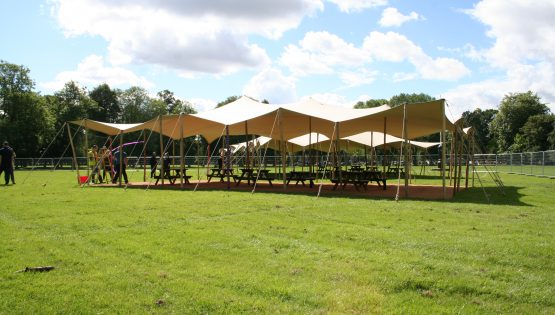 stretch tent rental northwest stretch tent with wooden poles for hire uk