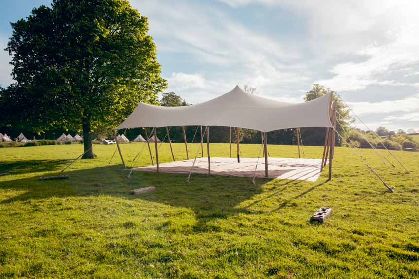 corporate stretch tent tent rental corporate stretch marquee hire Manchester