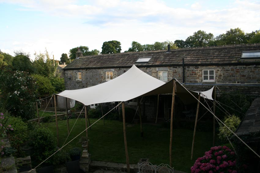 stretch tent hire north yorkshire harrogate hire courtyad stretch tent cover stretch marquee hire harrogate