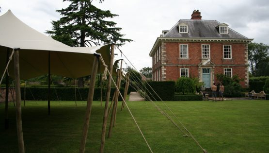 stretch tent wedding yorkshire wedding tent hire stretch marquee listed bell hall estate