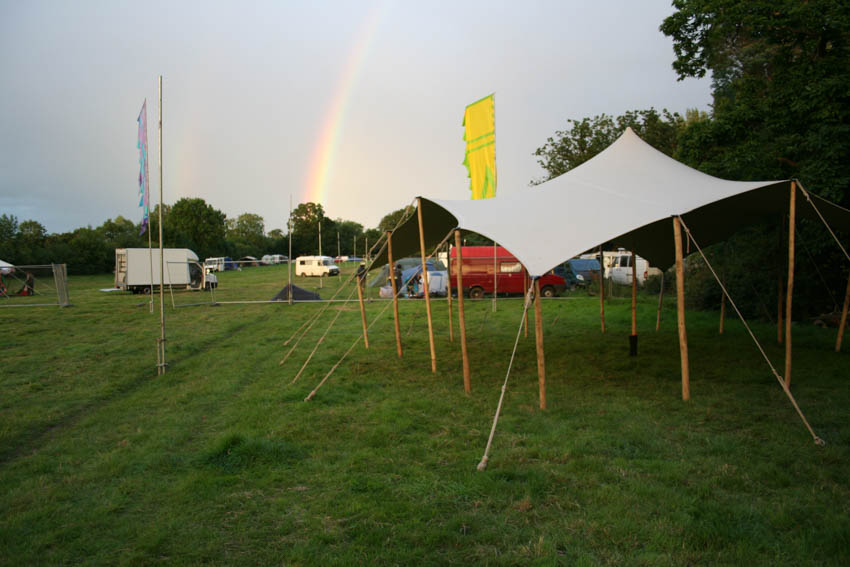 marquee hire manchester childrens play tent hire stretch tent for hire manchester