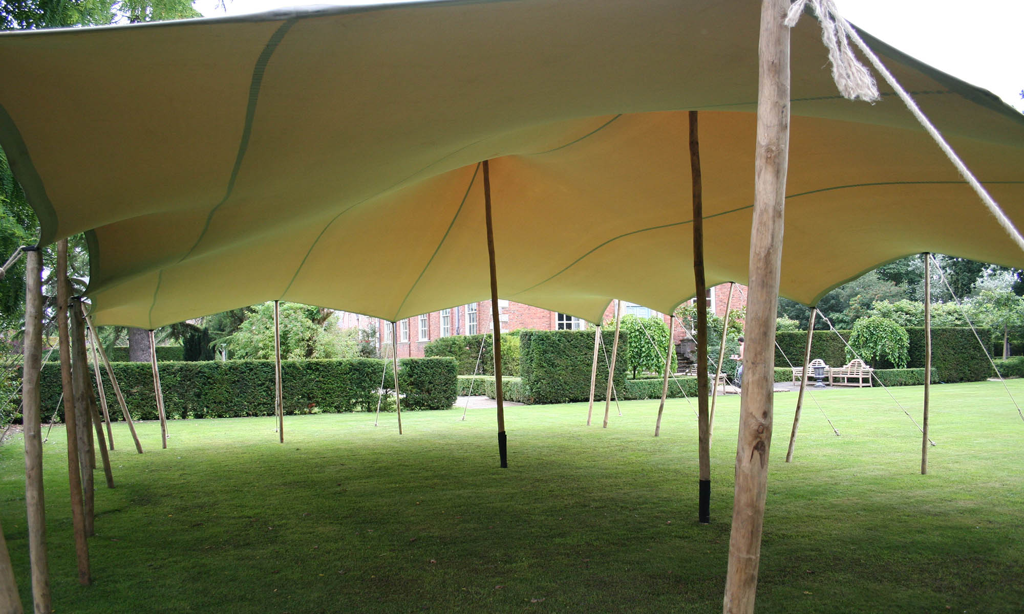 marquee wedding hire stretch tent hire wedding ceremony outdoor stretch marquee canopy bedouin tent