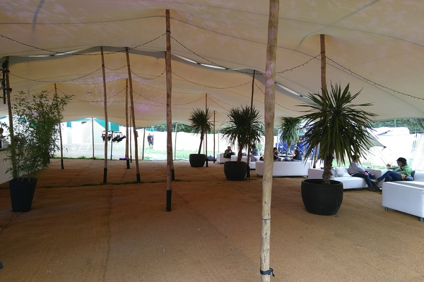 stretch tent hire vip canopy stretch tent festival tent hire vip stretch marquee