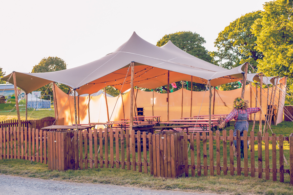stretch tent hire cheshire marquee hire uk
